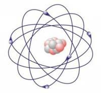 Agnihotra and Radioactivity