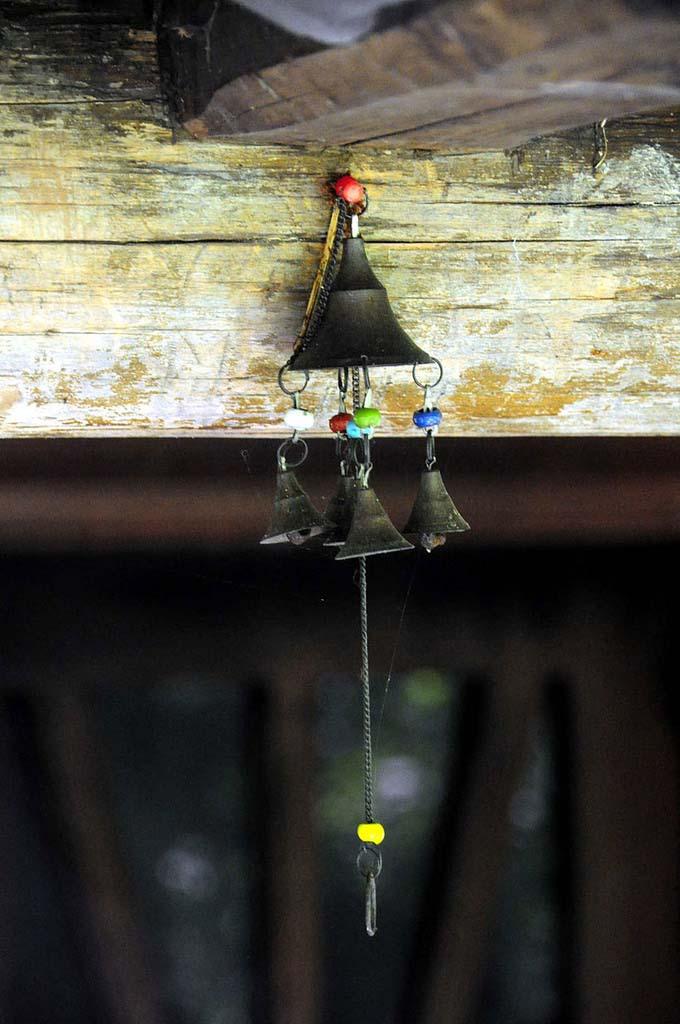 Delicate Bells_12222249384_l