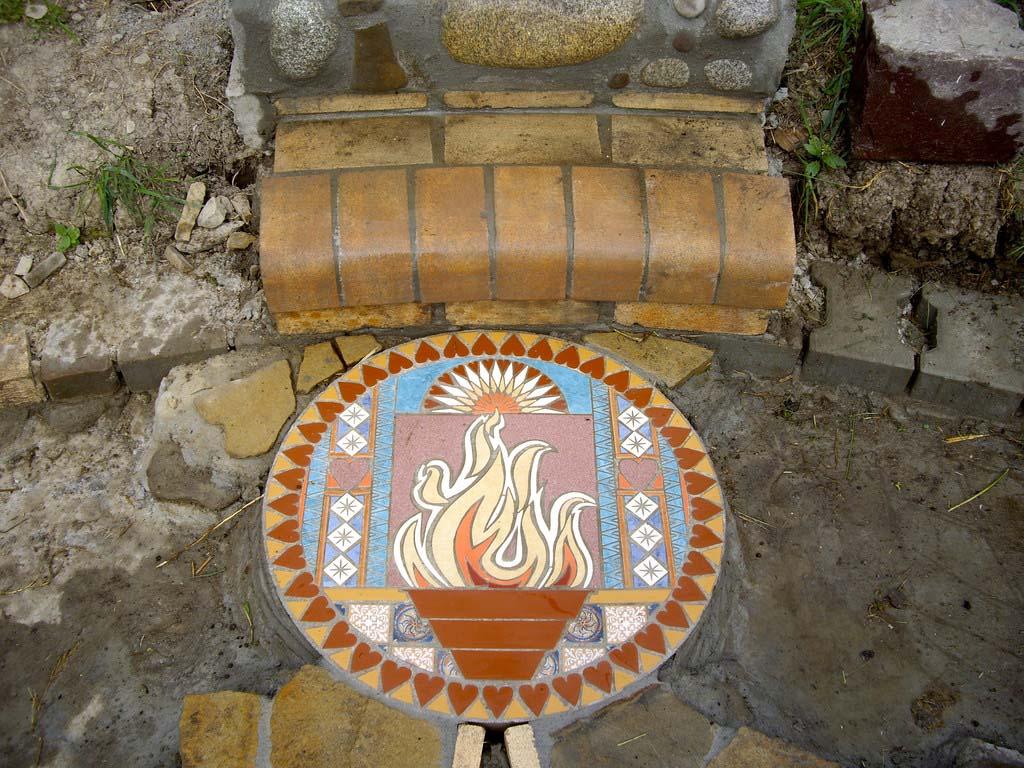 Element Fire_12221956034_l