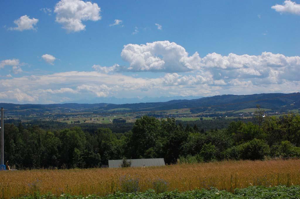 Tatra Views_12222065314_l