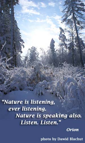 nature is listening copy 12221481735