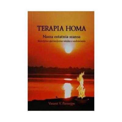 terapia-homa-nasza-ostatnia-szansa