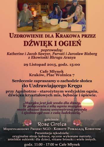 uzdrawianie_dla_krakowa