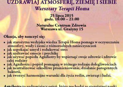 warsztaty_terapii_homa