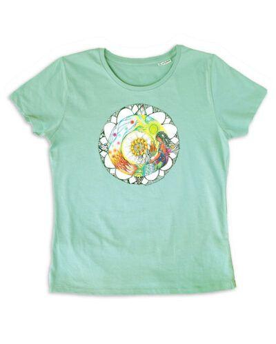 koszulka eco