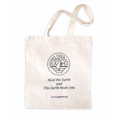Homa Therapy bag